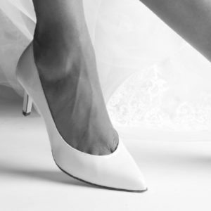 Scarpe da Sposa a Bologna